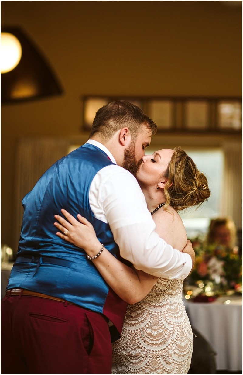 snohomish wedding photo 6113 by GSquared Weddings Photography