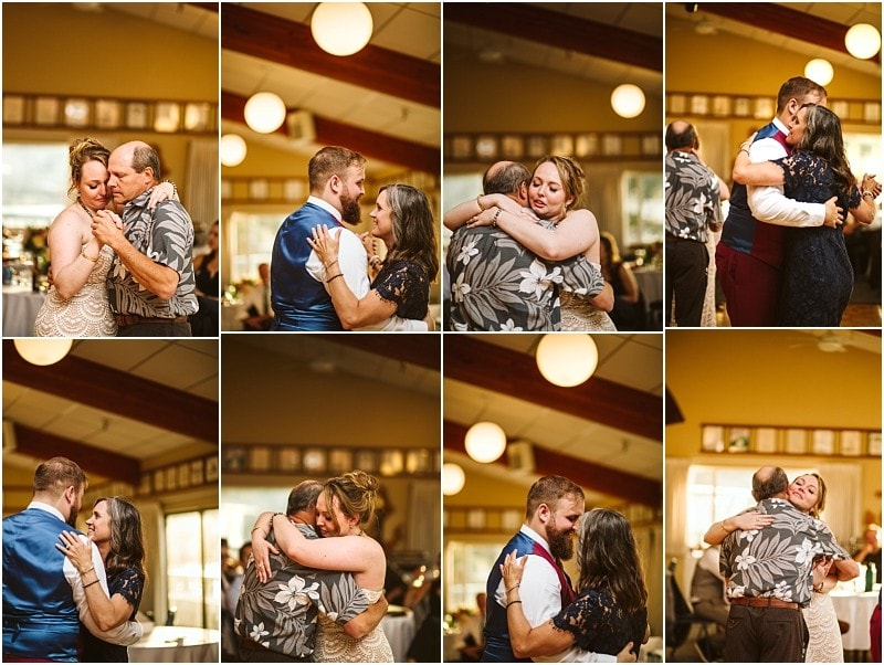 snohomish wedding photo 6114 by GSquared Weddings Photography