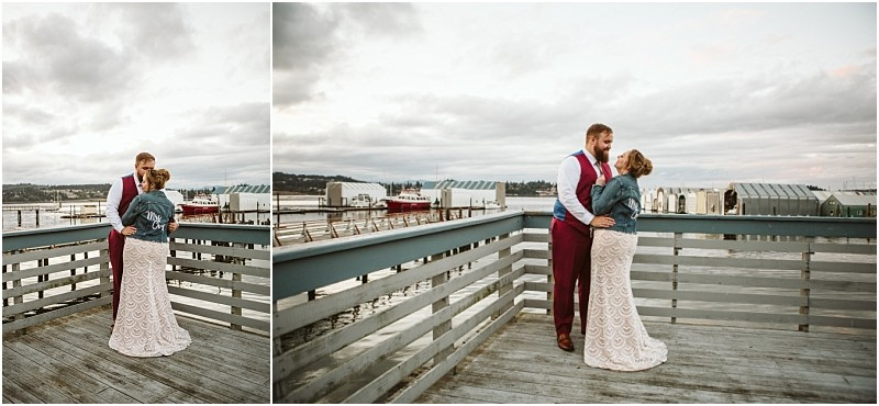 snohomish wedding photo 6115 by GSquared Weddings Photography