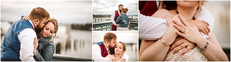 snohomish wedding photo 6119 by GSquared Weddings Photography