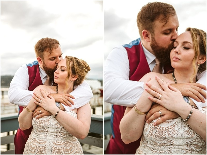 snohomish wedding photo 6121 by GSquared Weddings Photography