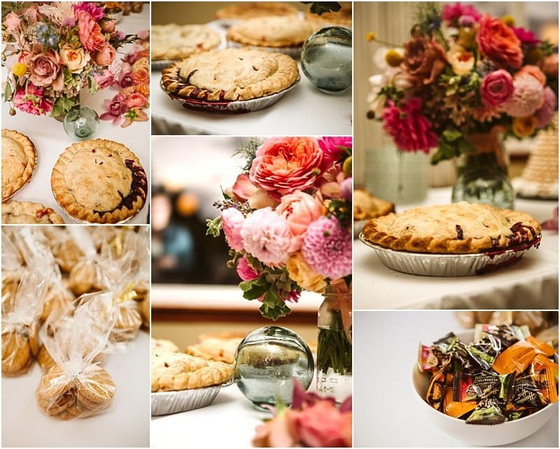 snohomish wedding photo 6124 by GSquared Weddings Photography