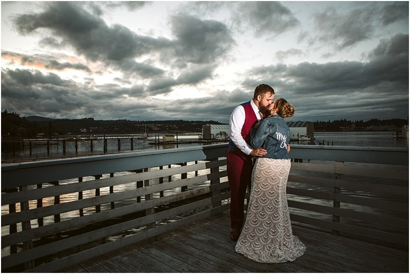 snohomish wedding photo 6128 by GSquared Weddings Photography