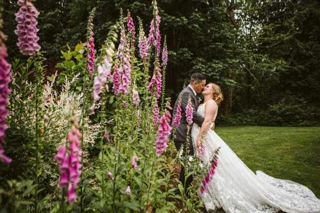 GSWK7055 Seattle and Snohomish Wedding and Engagement Photography by GSquared Weddings Photography