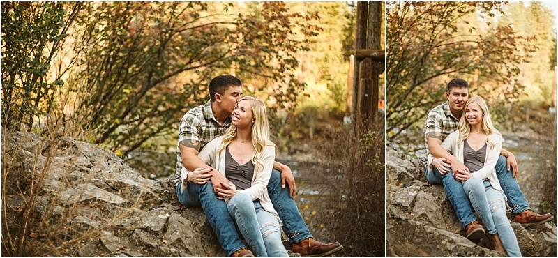 snohomish wedding photo 6131 by GSquared Weddings Photography