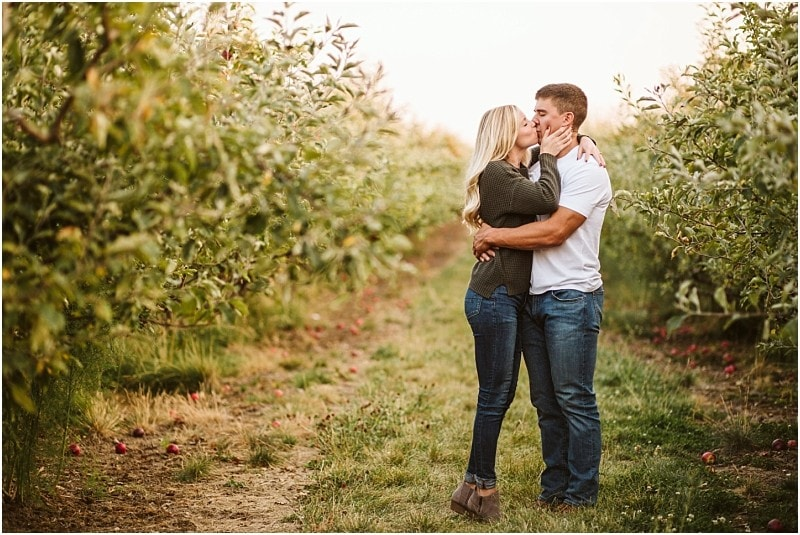 snohomish wedding photo 6142 by GSquared Weddings Photography