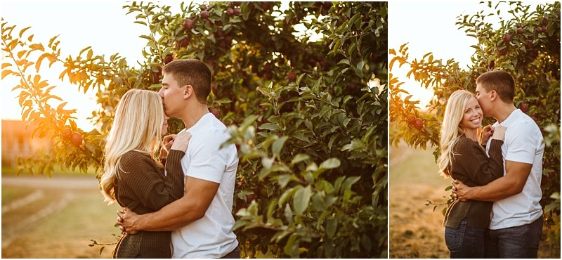 snohomish wedding photo 6143 by GSquared Weddings Photography