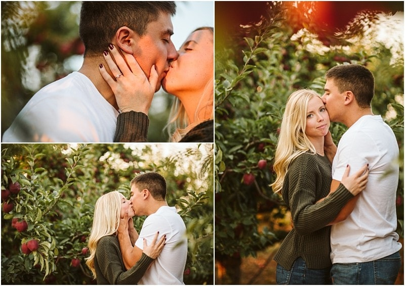 snohomish wedding photo 6144 by GSquared Weddings Photography