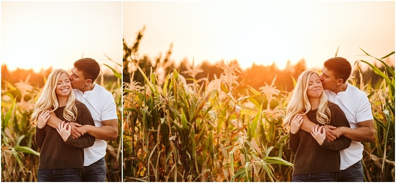 snohomish wedding photo 6148 by GSquared Weddings Photography