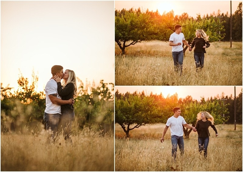 snohomish wedding photo 6151 by GSquared Weddings Photography