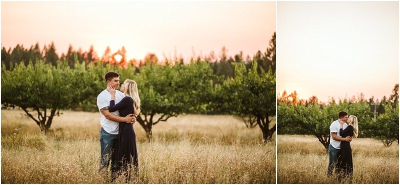 snohomish wedding photo 6152 by GSquared Weddings Photography