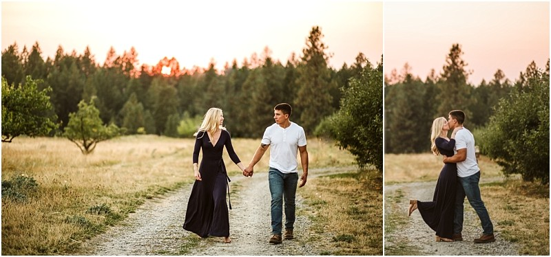 snohomish wedding photo 6156 by GSquared Weddings Photography