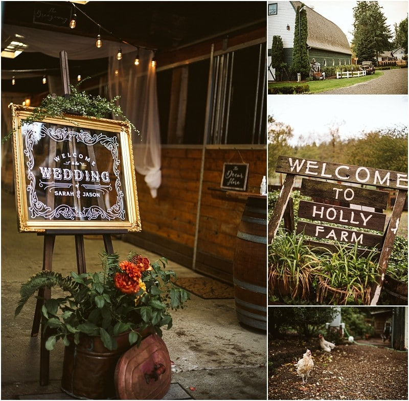 snohomish wedding photo 6160 by GSquared Weddings Photography