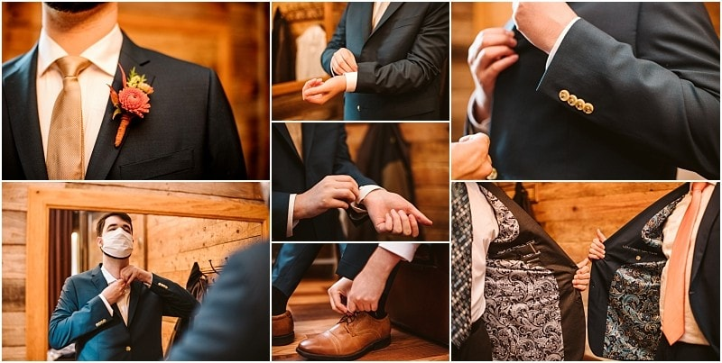 snohomish wedding photo 6165 by GSquared Weddings Photography