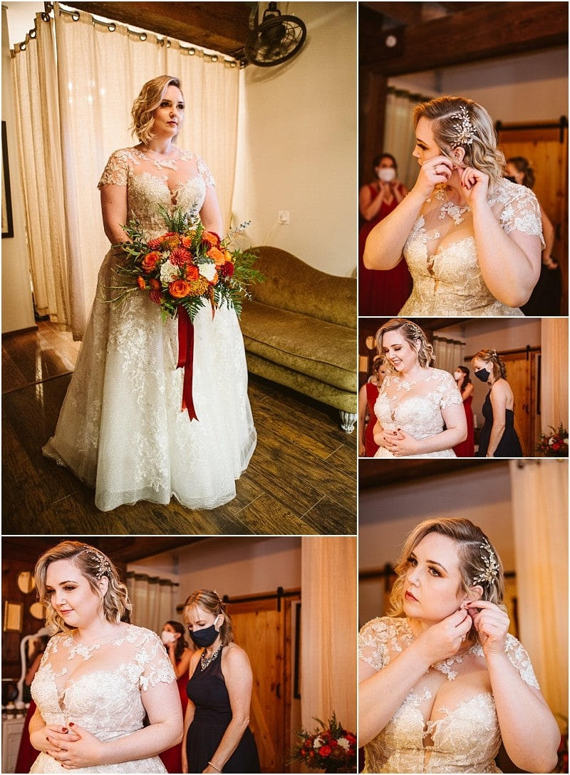 snohomish wedding photo 6167 by GSquared Weddings Photography