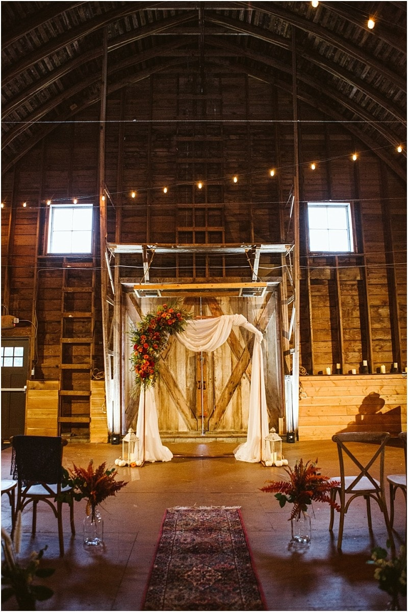 snohomish wedding photo 6175 by GSquared Weddings Photography