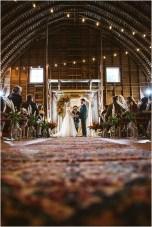 snohomish_wedding_photo_6183