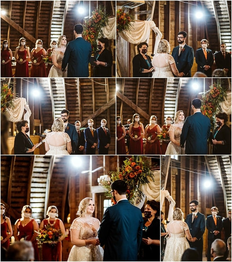 snohomish wedding photo 6185 by GSquared Weddings Photography