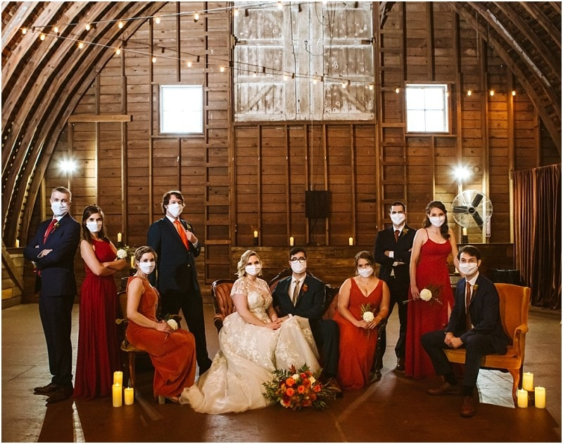 snohomish wedding photo 6189 by GSquared Weddings Photography