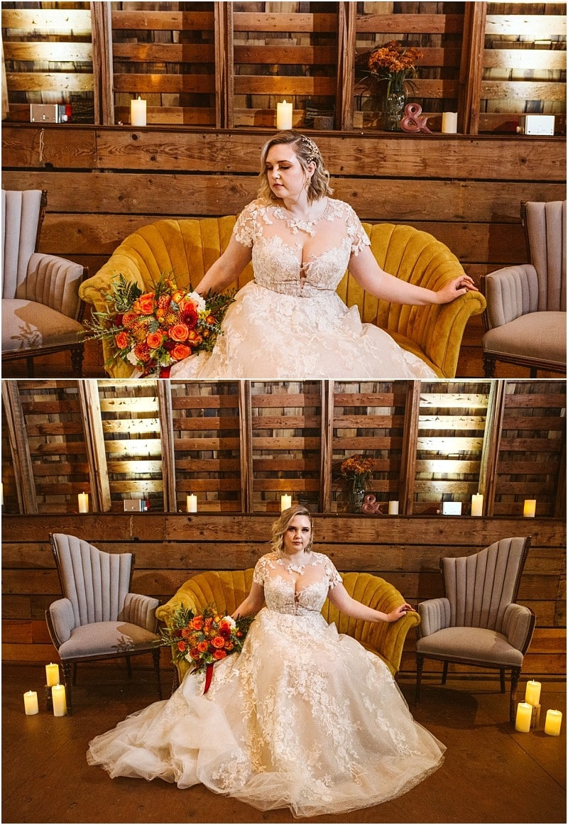 snohomish wedding photo 6191 by GSquared Weddings Photography