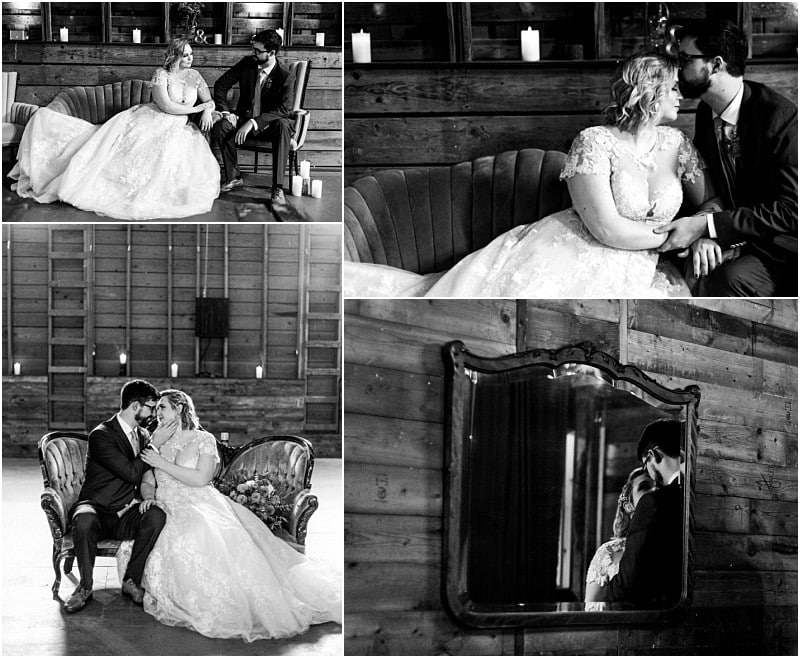 snohomish wedding photo 6199 by GSquared Weddings Photography