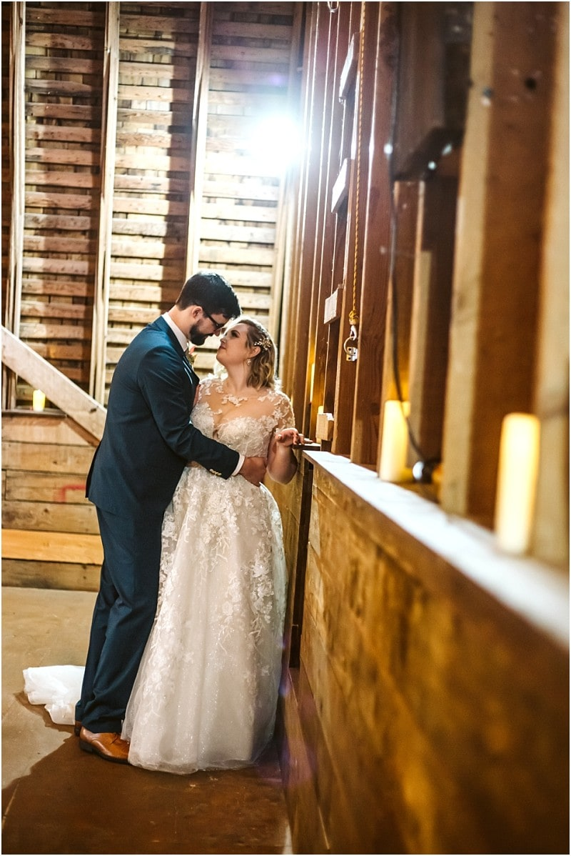 snohomish wedding photo 6204 by GSquared Weddings Photography