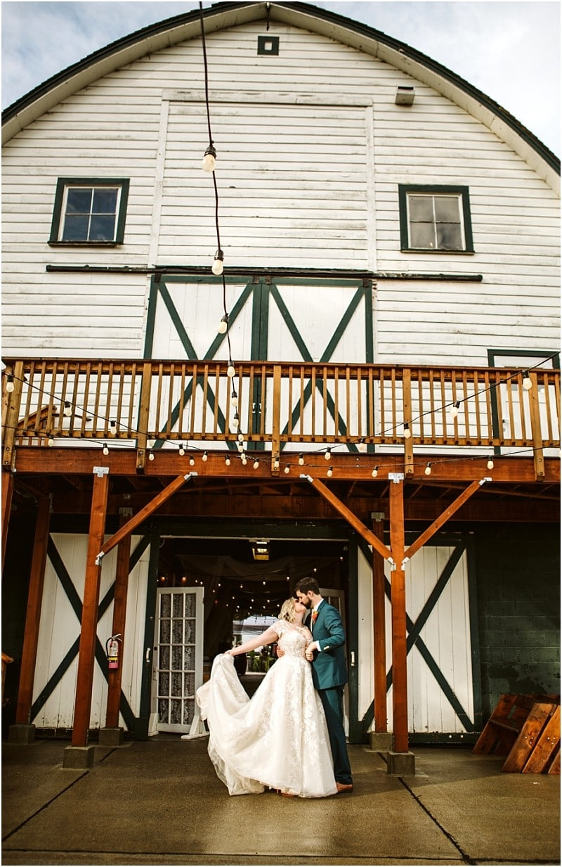 snohomish wedding photo 6218 by GSquared Weddings Photography