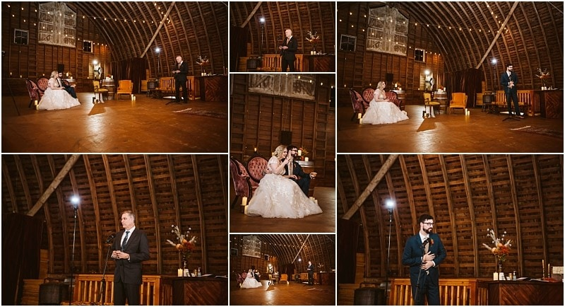 snohomish wedding photo 6228 by GSquared Weddings Photography