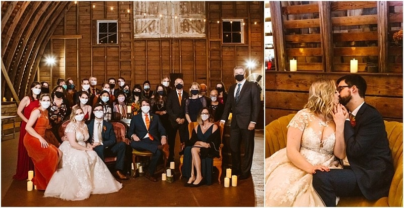 snohomish wedding photo 6235 by GSquared Weddings Photography