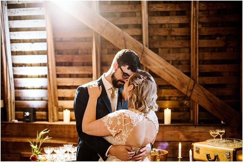 snohomish wedding photo 6237 by GSquared Weddings Photography