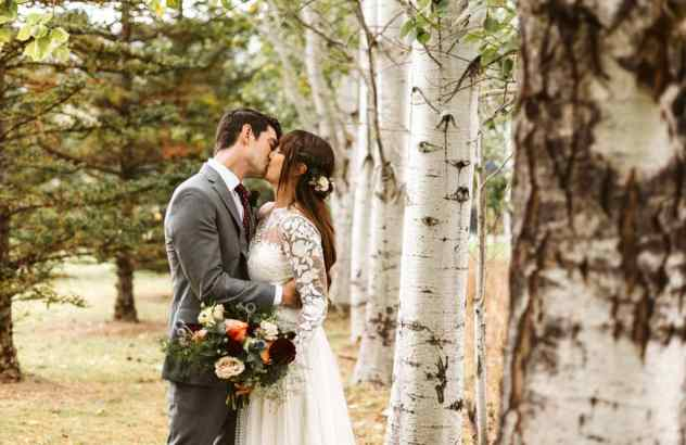 GSWK7373 Seattle and Snohomish Wedding and Engagement Photography by GSquared Weddings Photography