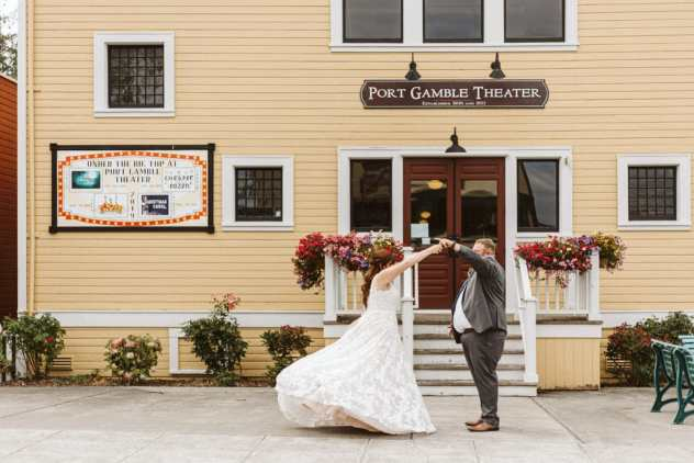 GSWK8052 Seattle and Snohomish Wedding and Engagement Photography by GSquared Weddings Photography