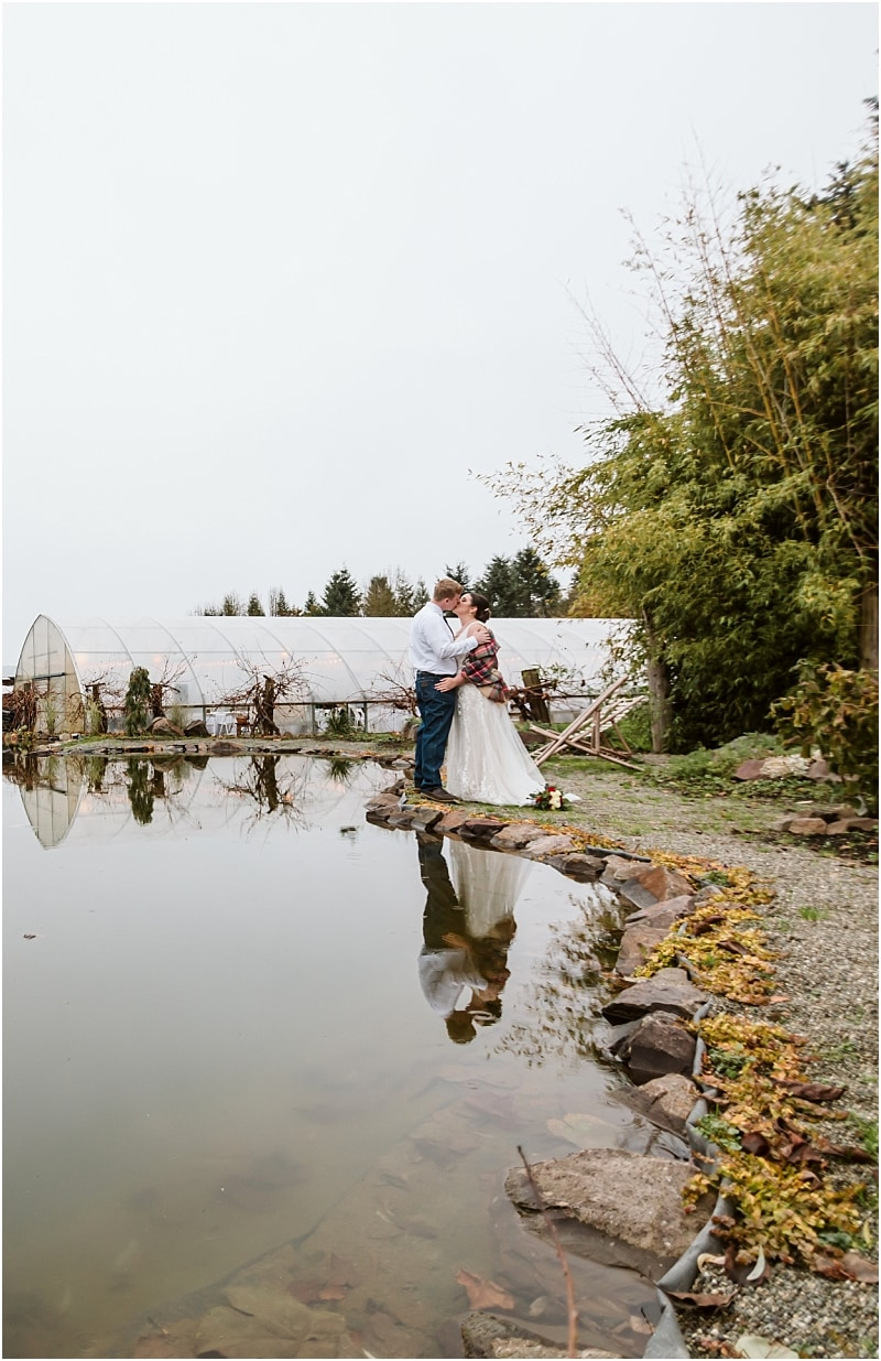 snohomish wedding photo 6397 Seattle and Snohomish Wedding and Engagement Photography by GSquared Weddings Photography