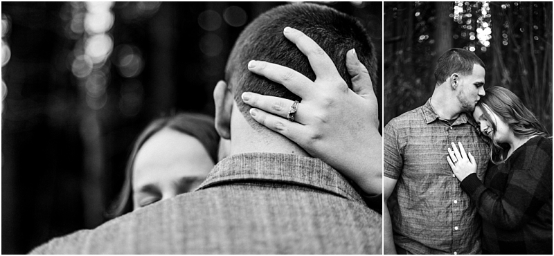 snohomish wedding photo 6427 Seattle and Snohomish Wedding and Engagement Photography by GSquared Weddings Photography