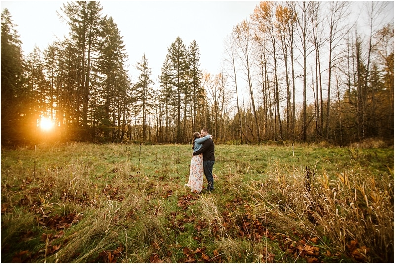 snohomish wedding photo 6437 Seattle and Snohomish Wedding and Engagement Photography by GSquared Weddings Photography