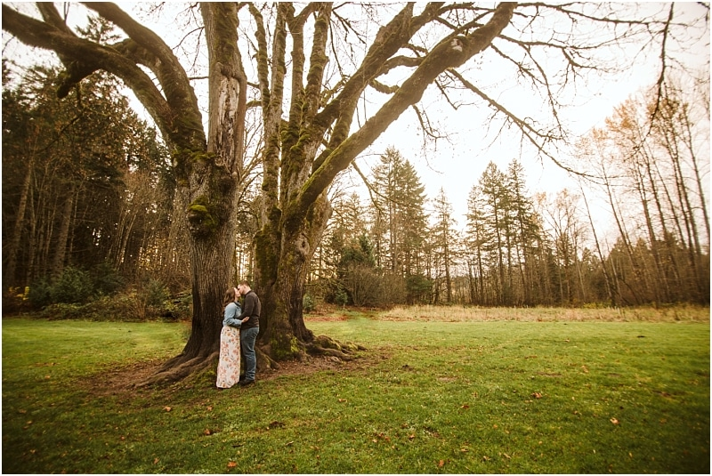 snohomish wedding photo 6443 Seattle and Snohomish Wedding and Engagement Photography by GSquared Weddings Photography