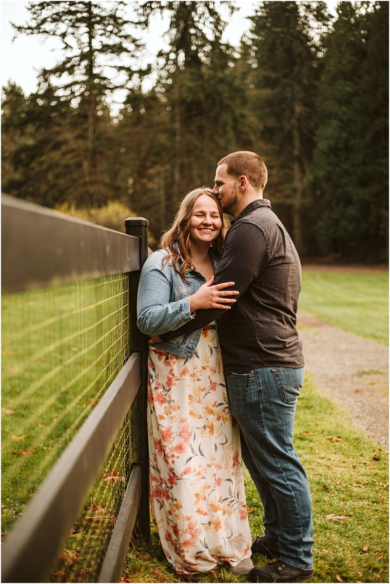 snohomish wedding photo 6444 Seattle and Snohomish Wedding and Engagement Photography by GSquared Weddings Photography