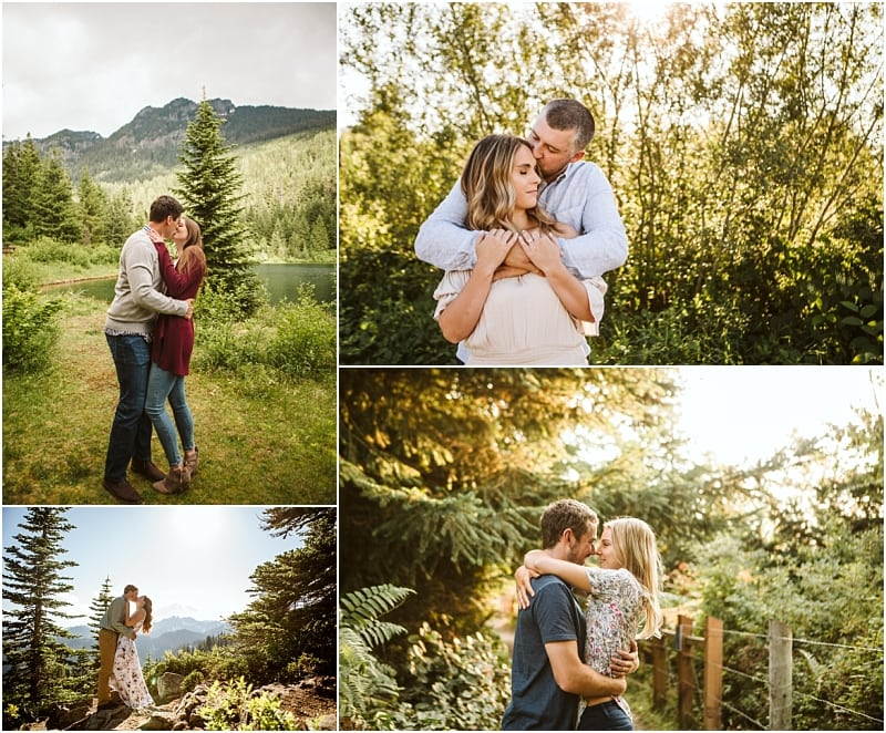 snohomish wedding photo 6458 Seattle and Snohomish Wedding and Engagement Photography by GSquared Weddings Photography