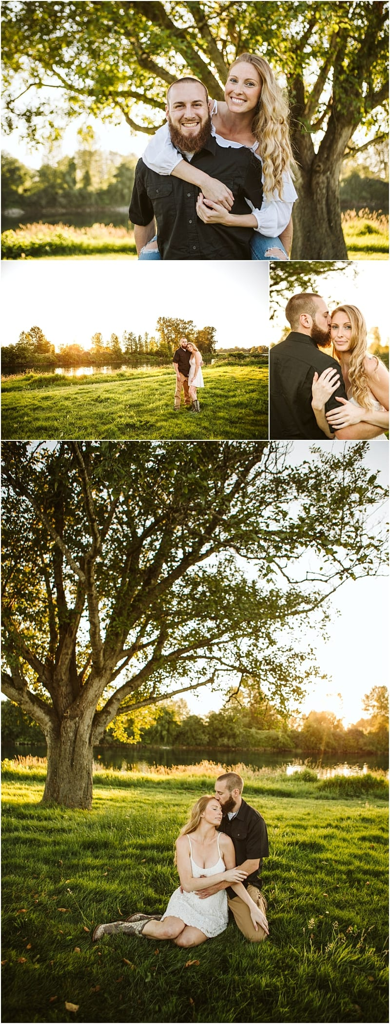snohomish wedding photo 6480 Seattle and Snohomish Wedding and Engagement Photography by GSquared Weddings Photography