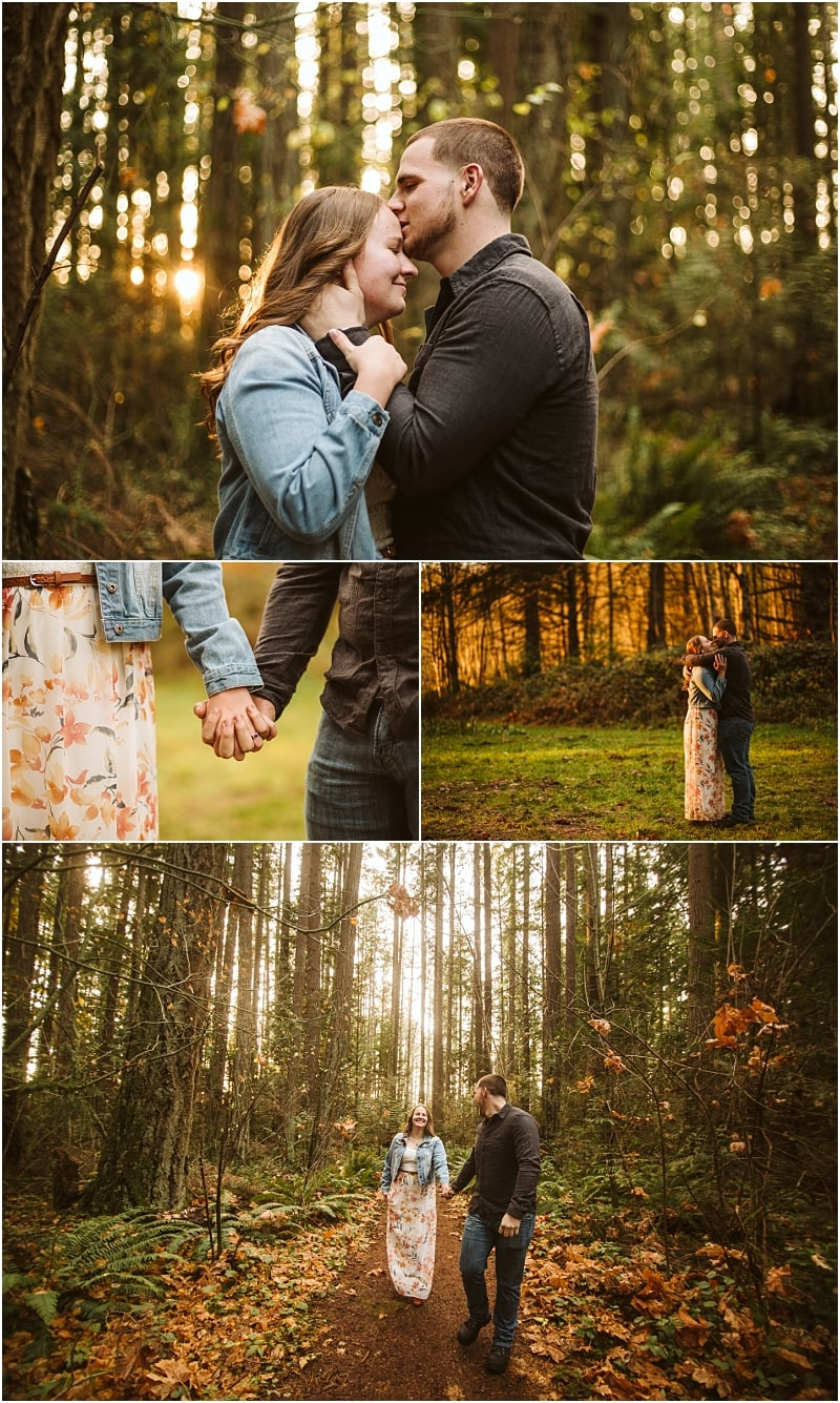 snohomish wedding photo 6481 Seattle and Snohomish Wedding and Engagement Photography by GSquared Weddings Photography