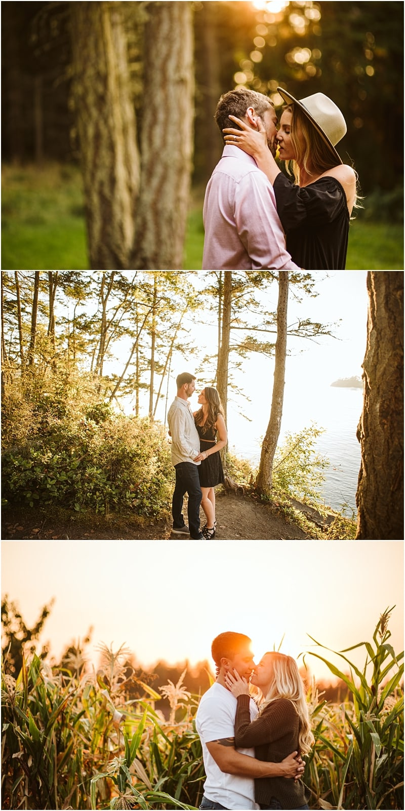 snohomish wedding photo 6490 Seattle and Snohomish Wedding and Engagement Photography by GSquared Weddings Photography
