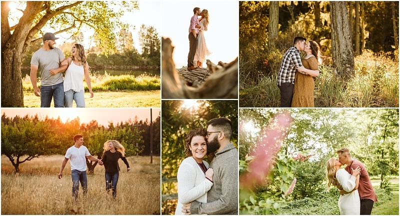 snohomish wedding photo 6502 Seattle and Snohomish Wedding and Engagement Photography by GSquared Weddings Photography