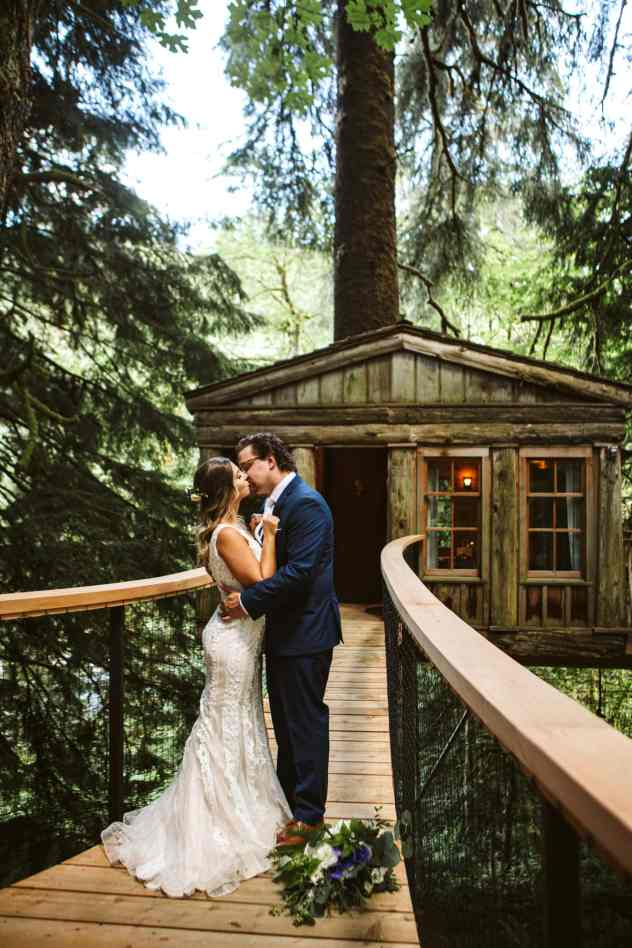GSWK1226 scaled Seattle and Snohomish Wedding and Engagement Photography by GSquared Weddings Photography