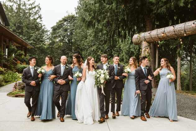 GW1 7830 Seattle and Snohomish Wedding and Engagement Photography by GSquared Weddings Photography