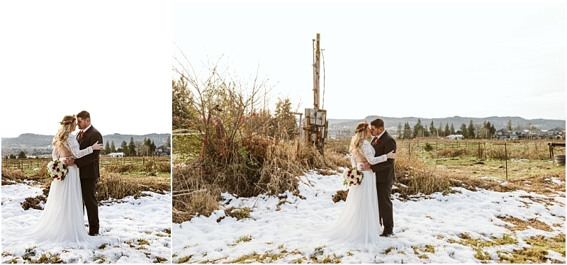 snohomish wedding photo 7049 Seattle and Snohomish Wedding and Engagement Photography by GSquared Weddings Photography