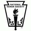 National Honor Society Induction - New Class Joins Prestigious Society