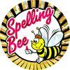 Annual Spelling Bee Held at Penn Brook