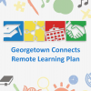 Georgetown Connects Remote Learning Plan