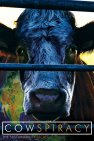 documentaries cowspiracy