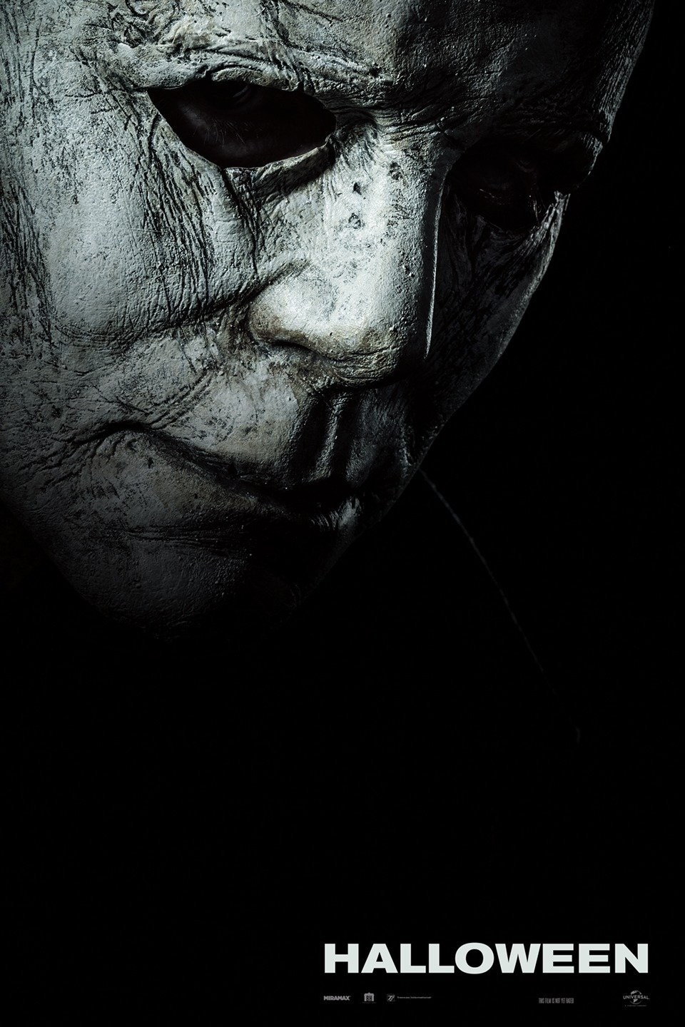 Image result for halloween 2018 movie